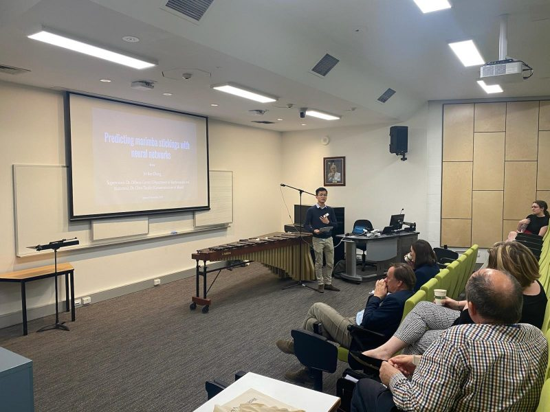 Research presented at the Musicological Society of Australia WA Chapter 2020 Conference.